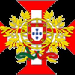 Sport Club Português
